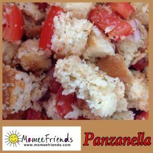 panzanella5