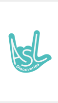 asl discoveries logo