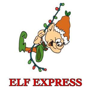 elf express