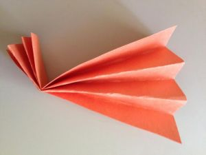 bat wings1