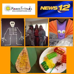 fall crafts news 12