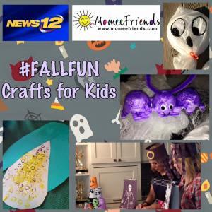 halloween craft 1