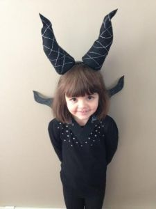 mia malificent