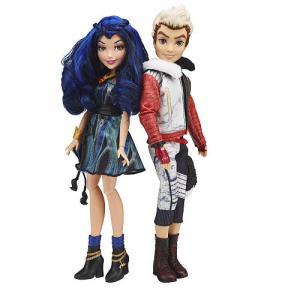 Disney-Descendants-Two-Pack-Evie-Isle--pTRU1-20745143dt