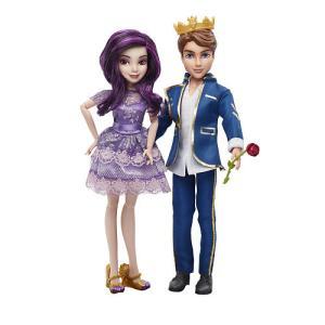 Disney-Descendants-Two-Pack-Mal-Isle--pTRU1-20744810dt