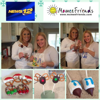 edible fun news 12