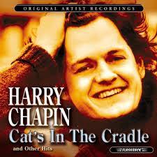 harry chapin