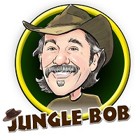 jungle bob logo