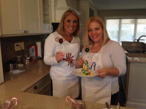 news 12 edible fun