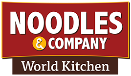 noodles and copany