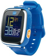 vtech-kidizoom-smartwatch-dx-blue-61852476-01