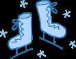 blue_ice_skates_snowflakes