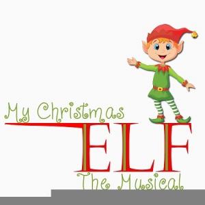 elf musical