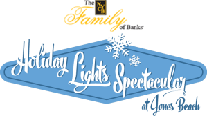 holiday-lights-logo-w-sponsor