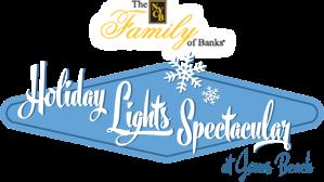 holiday-lights-logo-w-sponsor