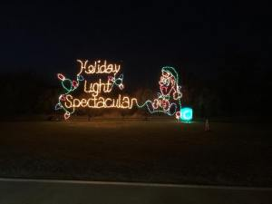 the magical light show is back for the holiday 2018 season you do not want to miss this great drive through holiday light experience at jones beach - Jones Beach Christmas Light Show