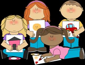 school-kids-coloring