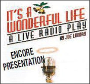 wonderfullife_logo