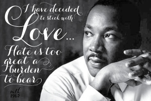 Martin-Luther-King-Jr-Quotes-1