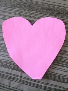 heart match 2