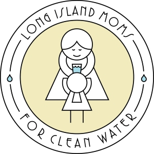 lI moms for clean water
