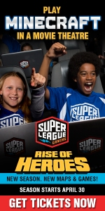 super_league_heroes_spring_league (1)