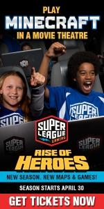 super_league_heroes_spring_league (1)