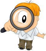 boy discover LI