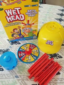 wethead 2