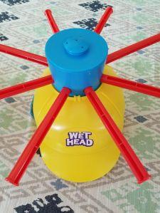wethead 3