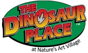 dinosaurplaceicondestination