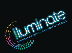 iluminate image