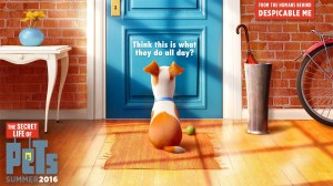 The-Secret-Life-of-Pets-Trailer-Illumination-Entertainment