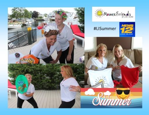 news 12 summer