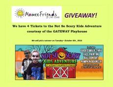 gateway-kids-halloween-giveaway