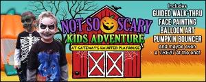 gateway-kids-halloween