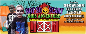 gateway-kids-halloween