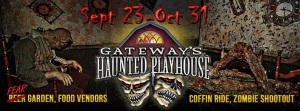 gateway-playhouse
