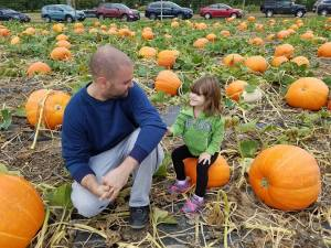 pumpkin-picking-1