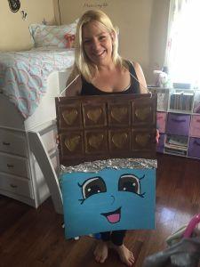 cheeky-chocolate-shopkin