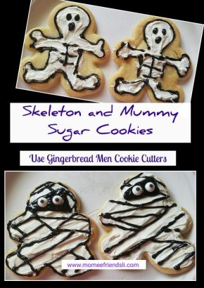cookies-skeleton-and-mummy-2