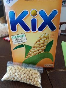 corn-kix