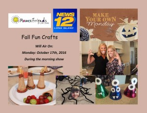 fall-fun-crafts-air-on-oct-17th