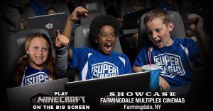 farmingdale-gaming