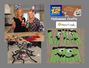 halloween-crafts-news-12