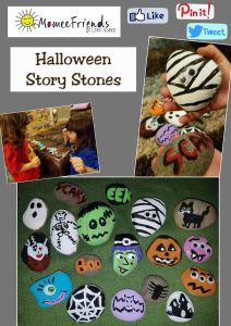 halloween-stones