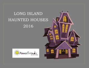 haunted-houses-2016