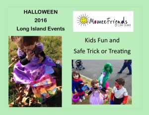 kids-fun-2016