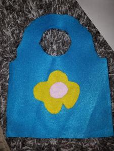 mrspotatoheadbag