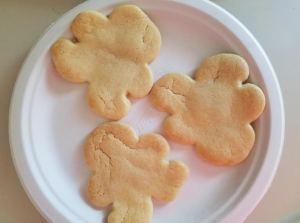 mummy-cookies-1